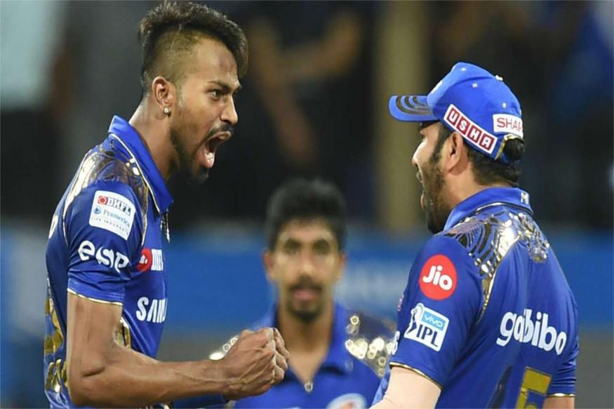IPL 2019 final: धोनी के आईपीएल इतिहास की सबसे बड़ी होगी ये हार!