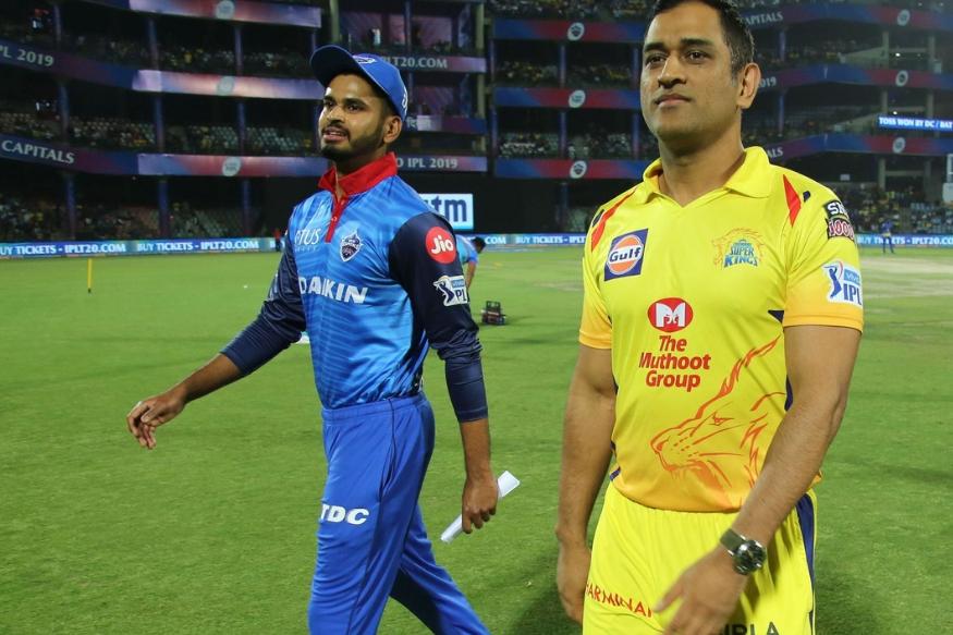 CSK vs DC: घर से बाहर हिट है दिल्ली तो टॉस पर चेन्नई का होता है कब्जा, जानें इस बार कौन पड़ेगा भारी