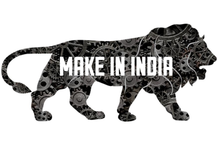 इसी मीडिया हाउस ने बताया कि अगर दोनों देशों में इस पर सहमति बनती है तो नए युद्धपोत को भारत में मेक इन इंडिया के तहत बनाया जाएगा लेकिन इसके पुर्जे ब्रिटेन की कई कंपनियां सप्लाई करेंगीं.