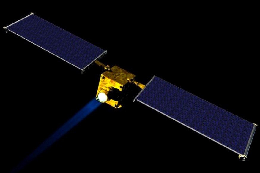 नासा ने कहा है कि जिन एस्ट्रॉयड को इस परीक्षण के दौरान भेदा जाएगा, उनसे धरती को कोई खतरा नहीं है और बस उन्हें उपयुक्त लक्ष्य माना जा रहा है इसलिए उनपर यह प्रयोग किया जाएगा. DART स्पेसक्राफ्ट के जरिए वैज्ञानिक किस तरह बिल्कुल सही लक्ष्य को भेदें, इसके लिए वे किसी 'छोटे चंद्रमा' डिडिमॉस बी का अध्ययन करेंगे कि वह डिडिमॉस ए का चक्कर कैसे लगाता है.