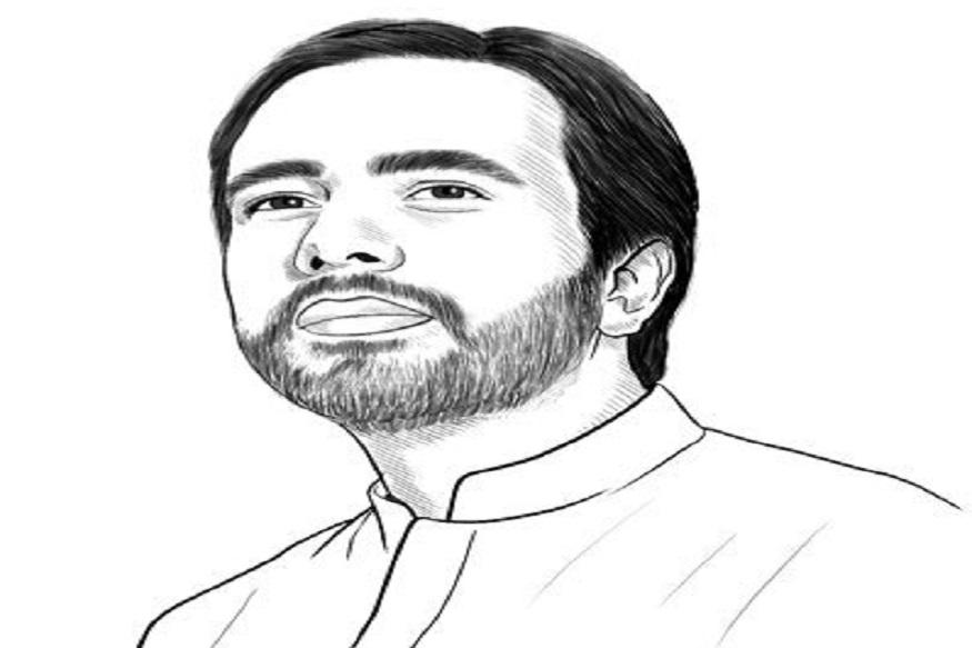 रालोद के राष्ट्रीय उपाध्यक्ष जयंत चौधरी को केंद्रीय मंत्री सत्यपाल सिंह ने हरा दिया है. सत्यपाल सिंह ने जयंत को 23502 वोटों से मात दी है. बागपत से जयंत के पिता अजीत सिंह और दादा चरण सिंह सांसद रहे हैं. इसे चौधरी परिवार की मजबूत सीट माना जाता है.