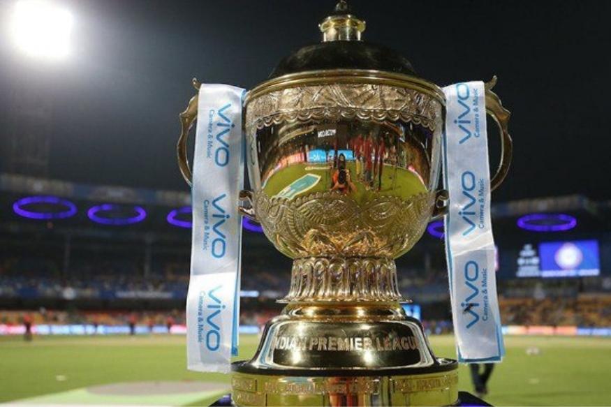 IPL 2019: सिर्फ विजेता नहीं टूर्नामेंट से बाहर हो चुकी टीमों पर भी होगी 'धनवर्षा', जानिए किसे मिलेगा कितना प्राइस मनी