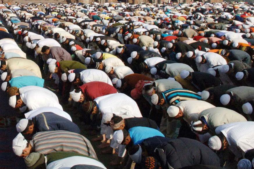 arif mohammad khan, muslims member of parliament, minority representation in lok sabha, lok sabha election result 2019, bjp, congress, muslim organization, jamaat e islami, आरिफ़ मोहम्मद ख़ान, संसद में मुस्लिम सदस्य, लोकसभा में अल्पसंख्यकों का प्रतिनिधित्व, लोकसभा चुनाव परिणाम 2019, बीजेपी, कांग्रेस, मुस्लिम संगठन, जमात-ए-इस्लामी, interview of arif mohammad khan, आरिफ मोहम्मद खान का इंटरव्यू