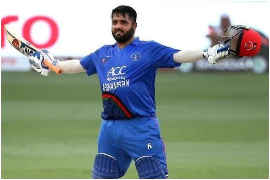 वर्ल्ड कप से पहले सभी टीमें अपनी तैयारियों में जुटी हुई हैं, इसी बीच अफगानिस्तान की टीम ने भी साबित कर दिया है कि वो वर्ल्ड कप के लिए पूरी तरह तैयार है. मंगलवार को अफगानिस्तान ने आयरलैंड पर 126 रनों की बड़ी जीत दर्ज की, जिसके हीरो रहे अफगानिस्तान के 'धोनी'.