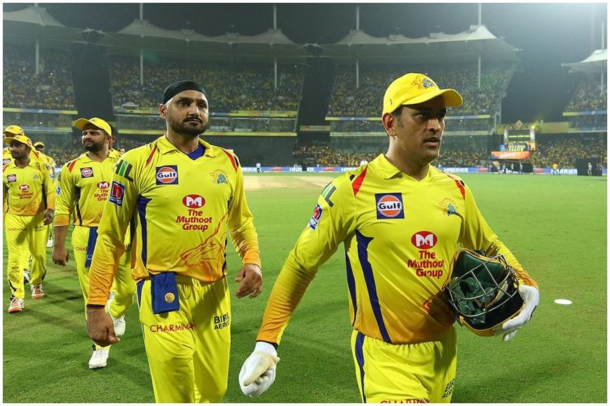 IPL 2019, Qualifier 2, DC Vs CSK: ये 4 खिलाड़ी तय करेंगे IPL फाइनल!