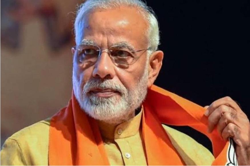 वोटिंग ट्रेंड: मोदी की सभाओं के बावजूद आरक्षित सीटों पर नहीं आ पाया वोटिंग में उछाल