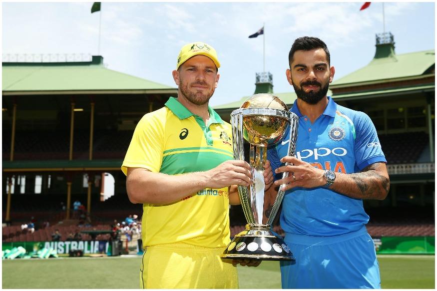 इंग्लैंड में 30 मई से शुरू होने वाले वर्ल्ड कप के लिए आईसीसी ने इनाम का ऐलान कर दिया है. जो भी टीम क्रिकेट वर्ल्ड कप जीतेगी उसे आईसीसी 40 लाख डॉलर का इनाम देगी. मतलब विजेता टीम को 28 करोड़ रु. में मिलेंगे. वर्ल्ड कप इतिहास में विजेता टीम को दी जाने वाली ये अब तक की सबसे बड़ा प्राइज मनी है.
