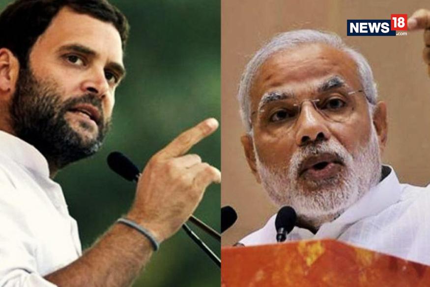 केरल में वायनाड से चुनाव लड़ने के साथ ही कांग्रेस यहां काफी प्रचार प्रसार कर रही है. वहीं बीजेपी पर पीछे नहीं है.
