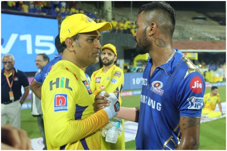 IPL 2019: आईपीएल फाइनल के दौरान दिखेगा बॉलीवुड का जलवा, ये स्टार होंगे शामिल