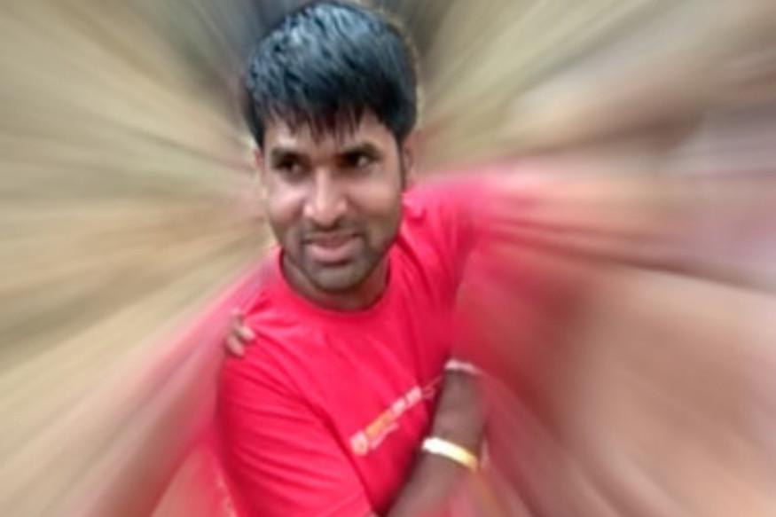 Alwar Gangrape: मुख्य आरोपी गिरफ्तार, कबूलनामा में कहा- हां, गलती हो गई