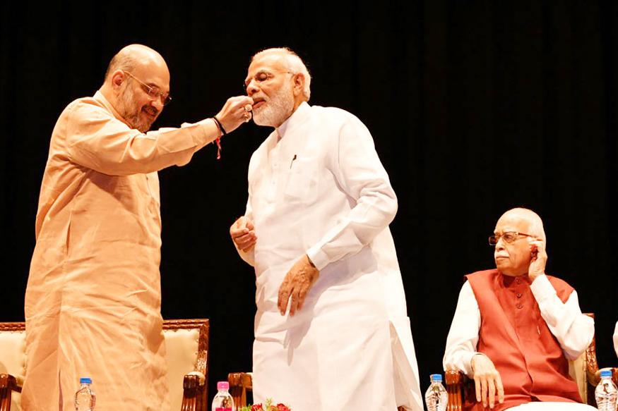 amit shah birthday special, अमित शाह जन्मदिन विशेष, BJP, Amit shah, chanakya, narendra modi, Amit Shah strategy, अमित शाह, बीजेपी, Work style of amit shah, अमित शाह की कार्यशैली, नरेंद्र मोदी, article 370, आर्टिकल 370