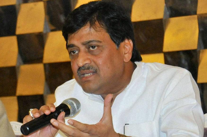 महाराष्ट्र के पूर्व मुख्यमंत्री एवं महाराष्ट्र के प्रदेश कांग्रेस अध्यक्ष अशोक चव्हाण नांदेड़ संसदीय क्षेत्र से 40148 वोट से हार गए हैं. बीजेपी के प्रताप चिखलीकर पाटील ने उन्हें पराजित किया है.