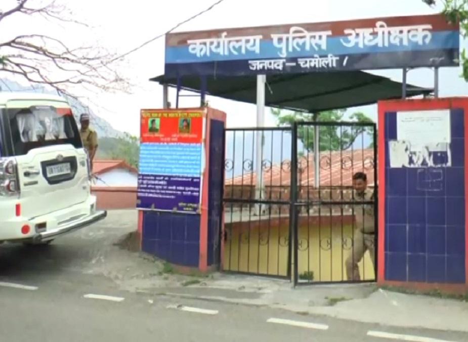 badrinath yatra taiyari 4