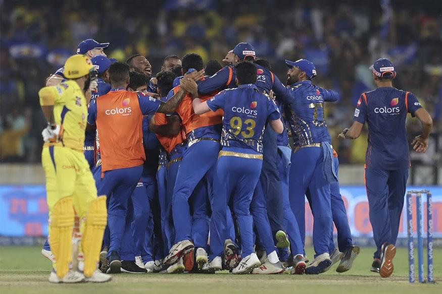 shardul thakur, ipl 2019 final, chennai super kings vs mumbai indians, shardul thakur last ball, lasith malings, शार्दुल ठाकुर, आईपीएल 2019 फाइनल