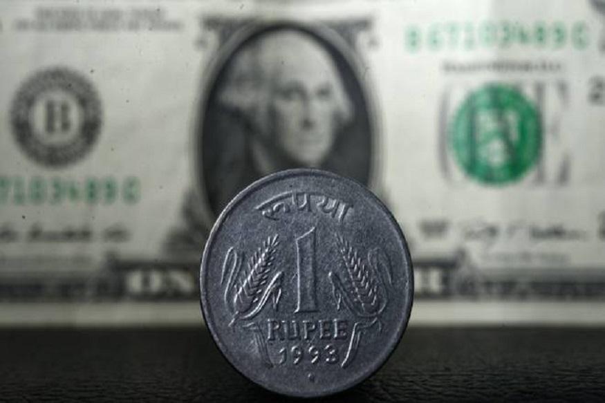 रुपया पैसा, रुपया और डॉलर, रुपया वस डॉलर, रुपये की मजबूती, भारतीय रुपया की कीमत, भारतीय रुपया और अन्य मुद्राओं, भारतीय रुपया देश, अपना रुपया, डॉलर और रुपये में अंतर, डॉलर रुपया एक्सचेंज रेट