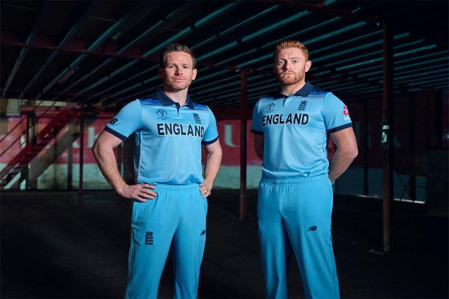 icc cricket world cup 2019, england cricket team, england world cup 2019 kit, england kit, इंग्लैंड किट, आईसीसी क्रिकेट वर्ल्ड कप 2019