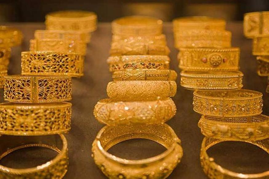 अक्षय तृतीया 2019, अक्षय तृतीया 2019 कब है, 2019 में अक्षय तृतीया कब है, अक्षय तृतीया पर सोना, अक्षय तृतीया पर खरीदें सोना, अक्षय तृतीया सोना खरीदने