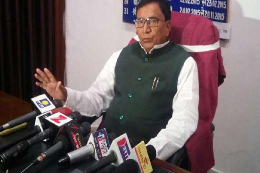 खुशखबरी: बिहार में चुनाव बाद होगी शिक्षकों की बहाली, शिक्षा मंत्री ने की घोषणा