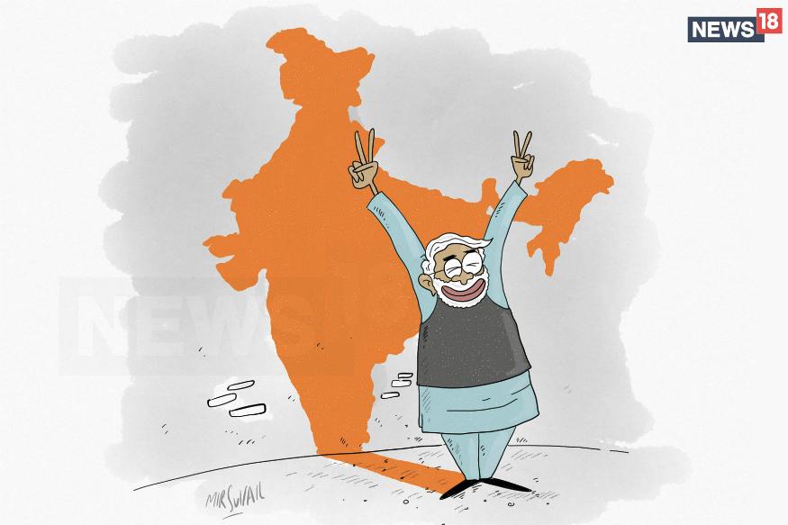 Narendra Modi, bjp, congress, rahul gandhi, Political Dynasty, Political Family, Bhupinder Singh Hooda, Mulayam singh yadav, Lalu prasad yadav, Devi lal, Bansi lal, Bhajan lal, Lok Sabha Election 2019, abhay singh chautala, dushyant chautala, Dipendra Singh Hooda, RJD, HD Deve Gowda, Lok Sabha Election Result 2019, नरेंद्र मोदी, बीजेपी, कांग्रेस, राहुल गांधी, राजनीतिक वंशवाद, राजनीतिक परिवार, भूपेंद्र सिंह हुड्डा, मुलायम सिंह यादव, लालू प्रसाद यादव, देवीलाल, बंसीलाल, भजनलाल, लोकसभा चुनाव 2019, अभय सिंह चौटाला, दुष्यंत चौटाला सिंह हुड्डा, राजद, एचडी देवगौड़ा, लोकसभा चुनाव परिणाम 2019, के चंद्रशेखर राव, k chandrashekar rao