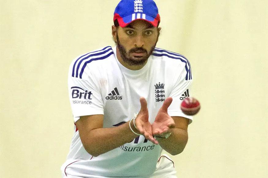 monty panesar, reverse swing, ball tampering, england cricket team, engalnd ball tampering, मोंटी पनेसर, इंग्लैंड, बॉल टेंपरिंग