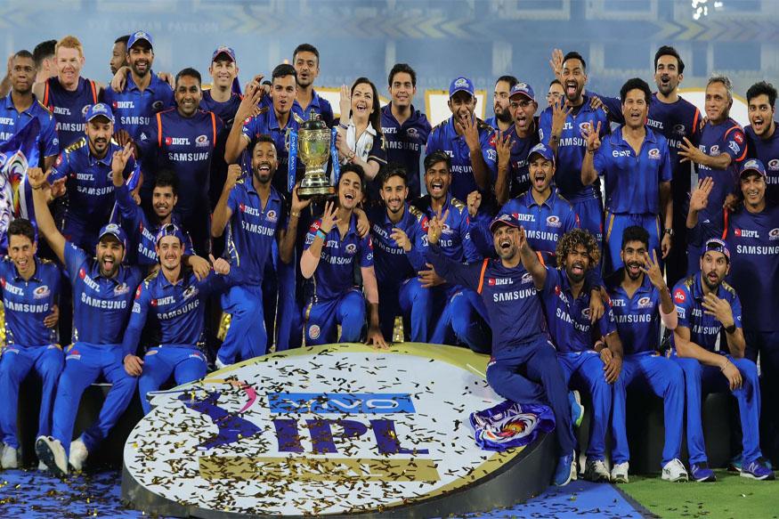 ipl 2019 final, rohit sharm ipl record, rohit sharma captaincy, ms dhoni, mumbai indians, chennai super kings, rohit sharma ms dhoni, रोहित शर्मा, एमएस धोनी, आईपीएल 2019 फाइनल