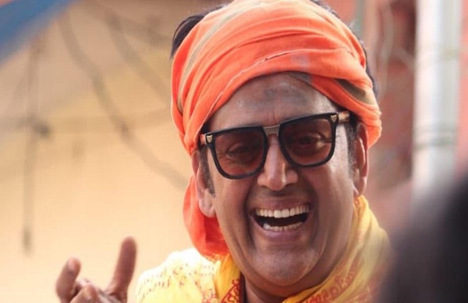 लोकसभा चुनाव 2019 (Lok Sabha Election 2019) के लिए अब गोरखपुर (Gorakhpur) से भारतीय जनता पार्टी (BJP) के प्रत्याशी रवि किशन (Ravi Kishan) की शैक्षिक योग्यता पर सवाल उठने लगे हैं. कुशीनगर के एक युवक ने रवि किशन की शैक्षिक योग्यता को लेकर जिला निर्वाचन अधिकारी गोरखपुर से शिकायत की है. युवक की शिकायत पर जांच की जा रही है. आगे पढ़ें- पूरा मामला
