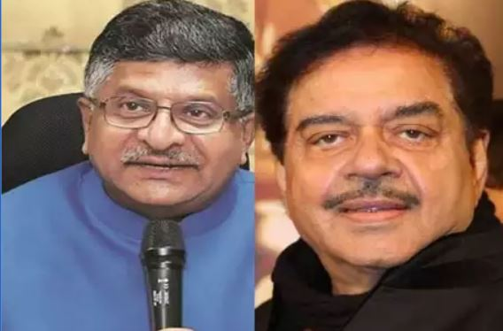 रविशंकर प्रसाद, Ravi Shankar profile key candidate, Patna Sahib lok sabha election result 2019, Bihar lok sabha election result 2019, पटना साहिब election result 2019, Bihar election result 2019, बिहार