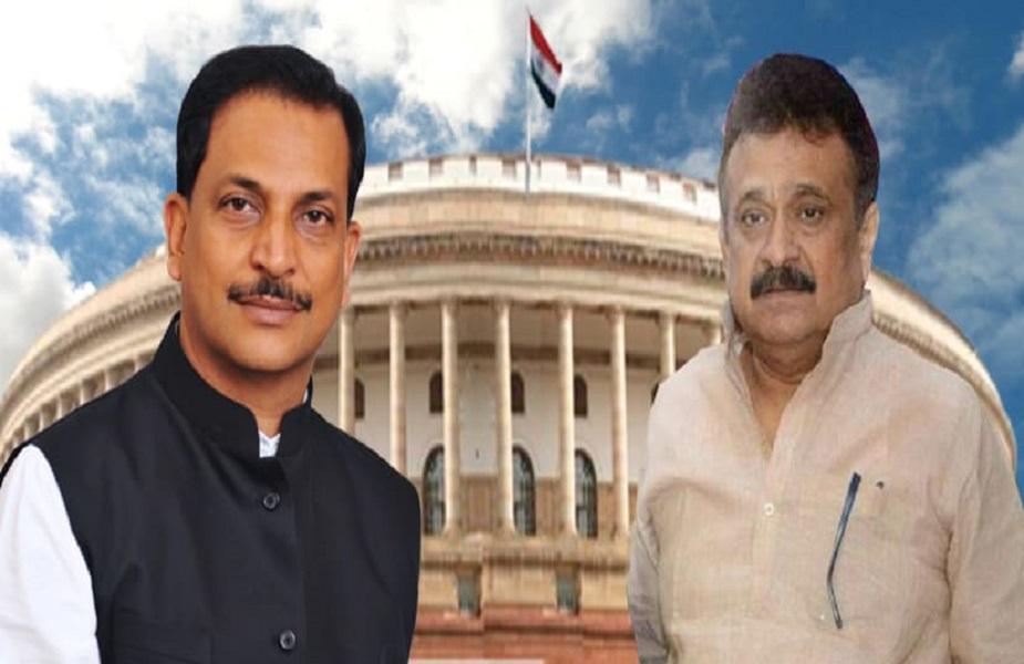 इस सीट पर बीजेपी के राष्ट्रीय प्रवक्ता राजीव प्रताप रूडी और लालू प्रसाद के समधी चंद्रिका राय आरजेडी के टिकट पर चुनाव लड़ रहे हैं. पिछली बार रूडी ने राबड़ी देवी को हराया था.