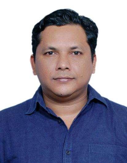 Sandeep Bol