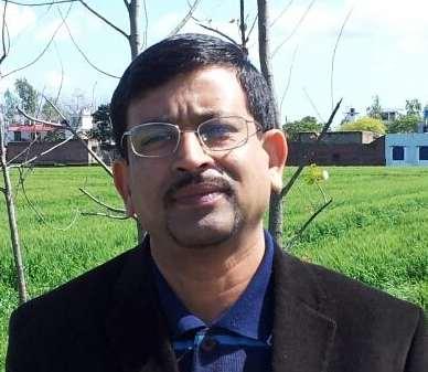 sanjay-srivastava