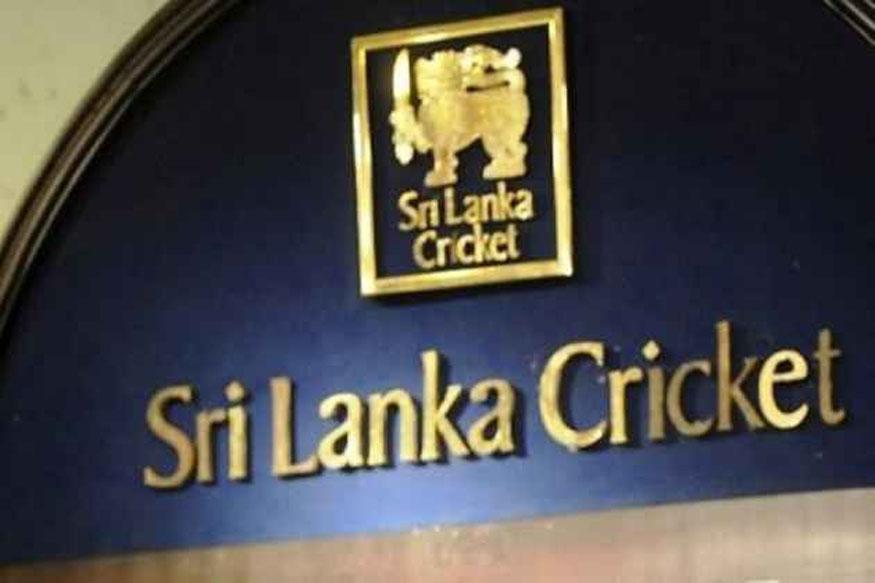श्रीलंका क्रिकेट को बड़ा झटका, टीम से जुड़ा यह व्यक्ति हुआ बैन