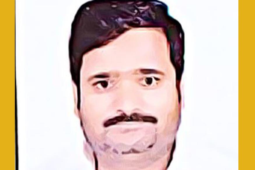 lok sabha election 2019, dhaurahra lok sabha seat, khajuraho lok sabha seat, chambal dacoit, Shivpal Yadav, Malkhan Singh, Akhilesh yadav, Dadua, Veer Singh Patel, लोकसभा चुनाव 2019, धौरहरा, लोकसभा सीट, खजुराहो लोकसभा सीट, चंबल के डकैत, शिवपाल यादव, मलखान सिंह, अखिलेश यादव, ददुआ, वीर सिंह पटेल