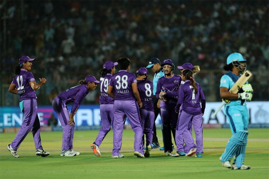 IPL Match, ipl 2019, ipl live, supernovas, Velocity, Women's T20 Challenge, women ipl final, mithali raj, harmanpreet kaur, smriti mandhana