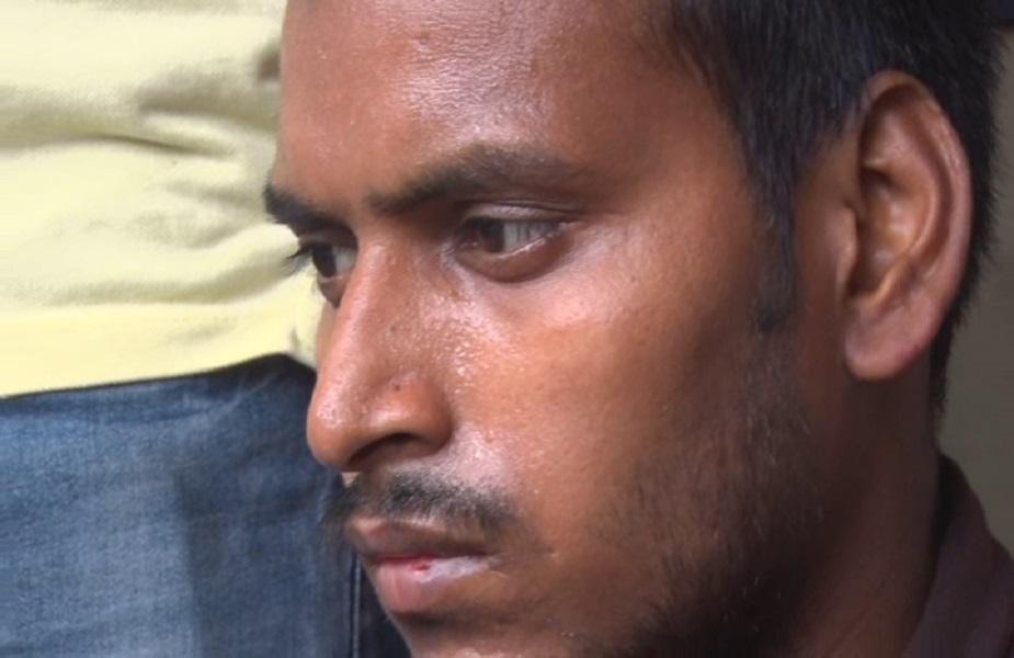 नौकर ने पुलिस को बताया कि उसने घर के मालिक राजेंद्र सिक्का के कहने पर मालकिन को मौत के घाट उतारा था. इसके लिए मालिक ने उसे 50 हजार रू देने की बात कही थी और यह भी कहा था कि अगर पुलिस उसे गिरफ्तार भी करती है तो वह उसे कुछ समय के बाद छुड़वा लेंगे.