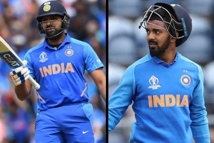 ओपनर- रोहित शर्मा के साथ न्यूजीलैंड के खिलाफ केएल राहुल ओपनिंग कर सकते हैं. वह कई बार टीम के लिए ये भूमिका पहले भी निभा चुके हैं.