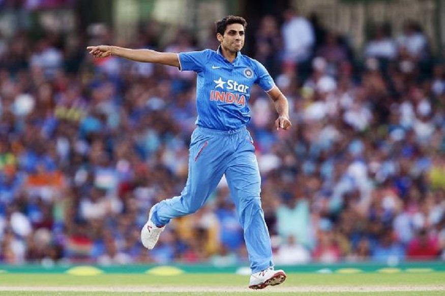 icc cricket world cup 2019, cricket, cricket world cup, england cricket world cup, india-england match, birmingham, ecb, virat kohli, eoin morgan, आईसीसी क्रिकेट वर्ल्ड कप 2019, क्रिकेट, विराट कोहली, ऑयन मॉर्गन, इंग्लैंड क्रिकेट टीम, भारतीय क्रिकेट टीम, भारत-इंग्लैंड मैच, ईसीबी, बीसीसीआई, बर्मिंघम