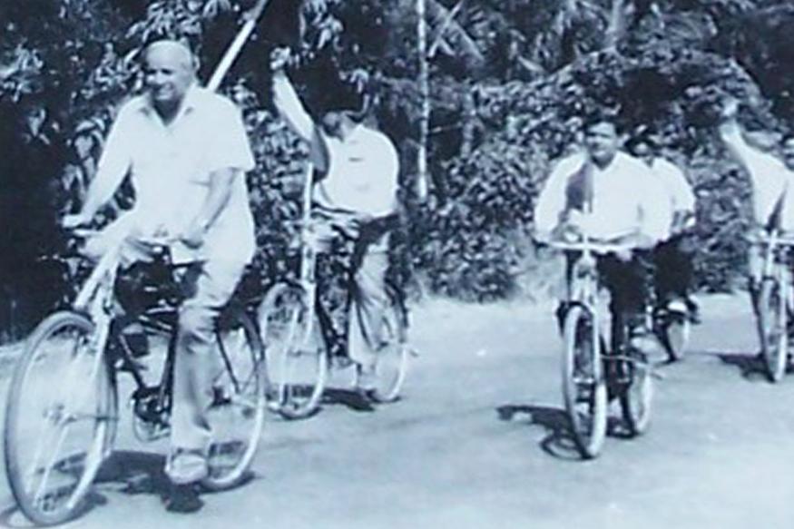 BSP chief Mayawati, बसपा प्रमुख मायावती, Kanshi ram, कांशीराम, Founding member of BSP Raj Bahadur, बसपा के संस्थापक सदस्य राज बहादुर, bamcef, बामसेफ, bjp, बीजेपी, congress, कांग्रेस, bahujan samaj party, sp bsp alliance, dalit politics, बीएसपी, बहुजन समाज पार्टी, सपा-बसपा गठबंधन, दलित राजनीति, Akash Anand, आकाश आनंद, आनंद कुमार, Anand kumar