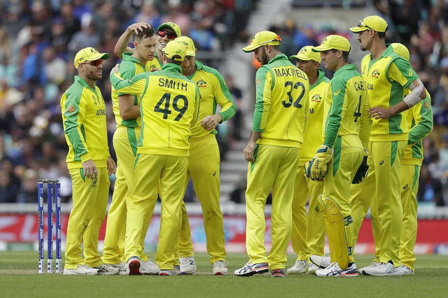 icc cricket world cup 2019, cricket world cup, indian cricket team, pakistan cricket team, world cup 2019 england. points table, semifinal spot