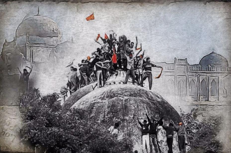 pv narasimha rao, narasimha rao family, narasimha rao role in babri demolition, narasimha rao book, politics on babri demolition, पीवी नरसिम्हा राव, नरसिम्हा राव का परिवार, बाबरी मस्जिद कांड नरसिम्हा राव, पीवी नरसिम्हा राव किताब, बाबरी कांड पर राजनीति