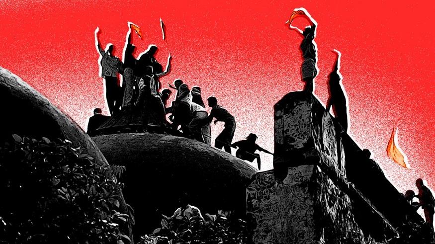 bhartiya janata party, bjp government, uttar pradesh government, bjp in uttar pradesh, bjp chief ministers, भारतीय जनता पार्टी, भाजपा सरकार, उत्तर प्रदेश सरकार, उत्तर प्रदेश में भाजपा, भाजपा मुख्यमंत्री
