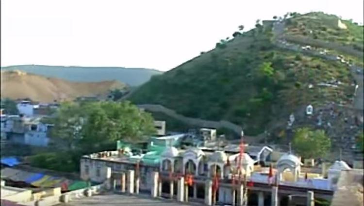 balaji temple rajasthan