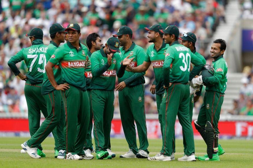 बांग्लादेश ने साल 2015 में इंग्लैंड को मात देकर क्वार्टरफाइनल में जगह बनाई थी. (ap)