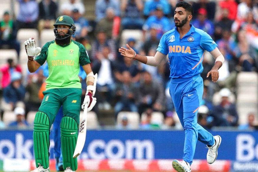 भारतीय टीम की बड़ी ताकत हैं जसप्रीत बुमराह (ap)