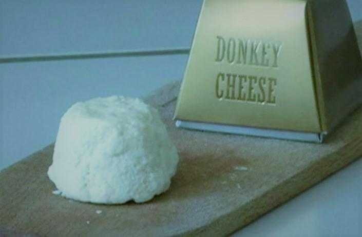 cheese dish, most expensive cheese, benefits of cheese, cheese for health, how to make cheese, पनीर के पकवान, सबसे महंगा पनीर, पनीर के फायदे, सेहत के लिए पनीर, पनीर बनाने की विधि