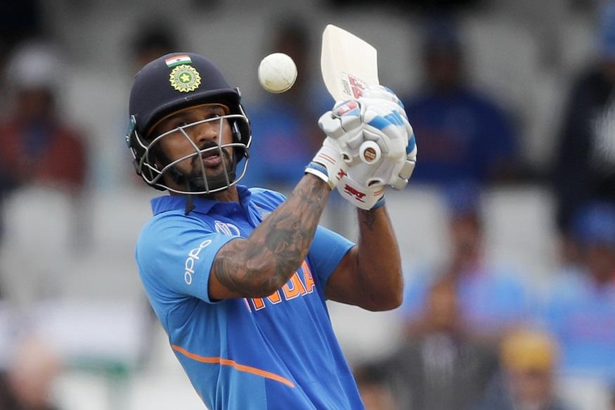 icc cricket world cup 2019, cricket, cricket world cup, england cricket team, indian cricket team, shikhar dhawan, shikhar dhawan injury, shikhar dhawan record, आईसीसी क्रिकेट वर्ल्ड कप 2019, क्रिकेट, भारतीय क्रिकेट टीम, शिखर धवन, शिखर धवन रिकॉर्ड, शिखर धवन बैटिंग, शिखर धवन इंजरी