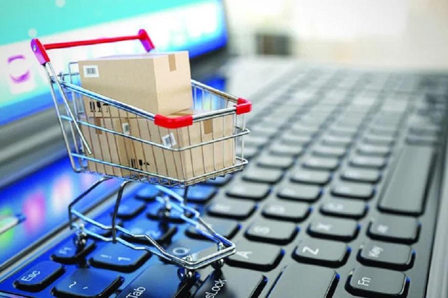 विदेशी ई-कॉमर्स कंपनियों को बड़ी राहत