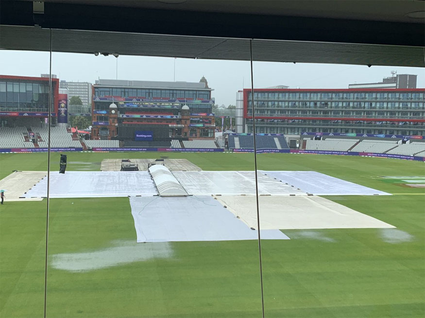 india vs pakistan rain, manchester rain, manchester weather,भारत पाकिस्‍तान मैच, मैनचेस्‍टर मौसम, मैनचेस्‍टर बारिश, इंग्‍लैंड बारिश, manchester weather report, manchester weather today, manchester weather 16th june, india vs pakistan world cup match, india vs pakistan match weather forecast, weather report manchester, ind vs pak world cup 2019, manchester weather on sunday
