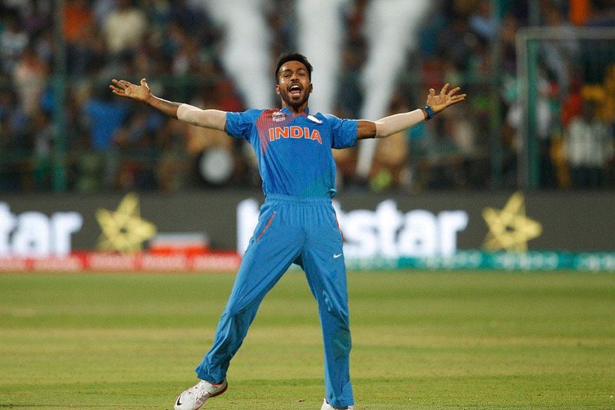 hardik pandya, hardik pandya facts, hardik pandya records, हार्दिक पंड्या, हार्दिक पंड्या रिकॉर्ड, हार्दिक पंड्या करियर, icc cricket world cup 2019, indian cricket team