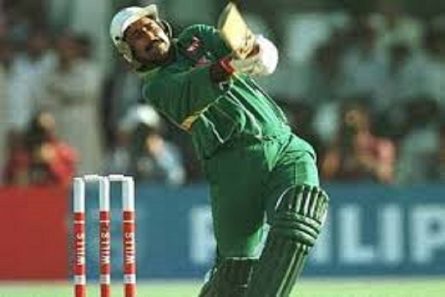 icc cricket world cup 2019, icc cricket world cup, india-pakistan riverly in world cup, indian cricket team, pakistan cricket team, india-pakistan matches, india-pakistan oneday