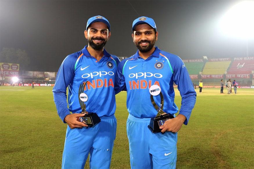 icc cricket world cup, indian cricket team, cricket vice captain, vice captains in cricket, उप कप्तान, क्रिकेट वर्ल्ड कप 2019, भारतीय टीम, रोहित शर्मा